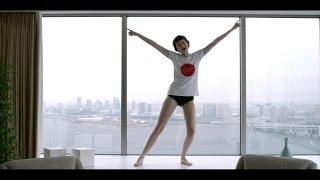 """""""Токийская невеста"""" в кино с 16 июля/ официальный трейлер дубляж"""