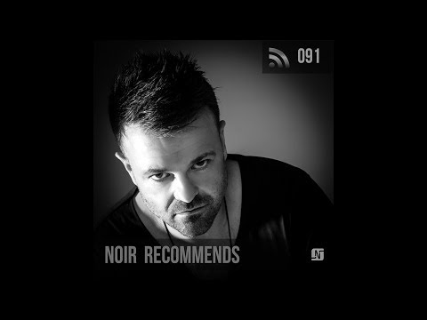 Noir Recommends 091 // January 2019