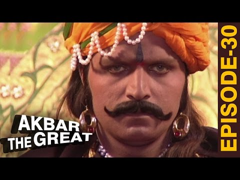 akbar the great Akbar (hindustani: [əkbər] 14 october 1542 – 27 october 1605), known as akbar the great, was mughal emperor from 1556 until his death he was the third and greatest ruler of the mughal dynasty in india.
