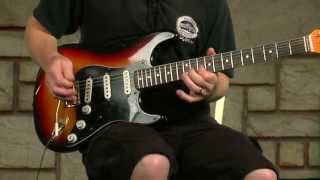 Download Mark Cloutier D Chord variations/progression MP3 song and Music Video