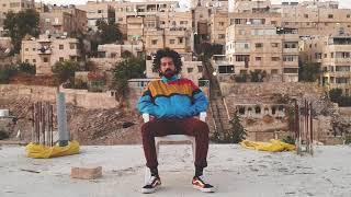 Kazz Torabyeh - Etkhayyal (Music Video)