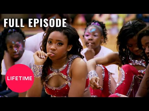 Bring It!: Full Episode - Road to Royale (Season 2, Episode 13) | Lifetime