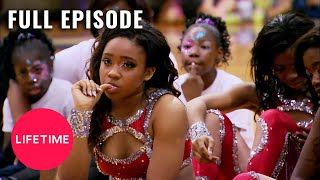 Bring It!: Full Episode - Road to Royale (S2, E13 - Part 1) | Lifetime