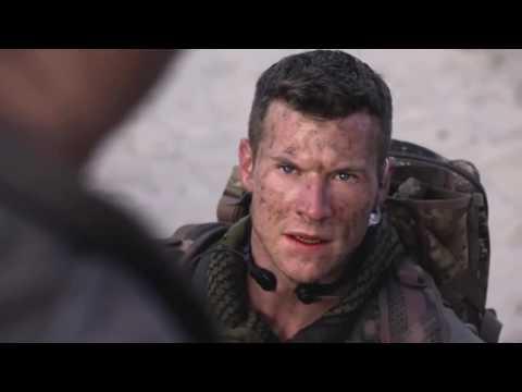 bioskop-transtv---sniper-legacy