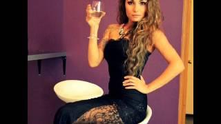 Мария Дригол из шоу холастяков