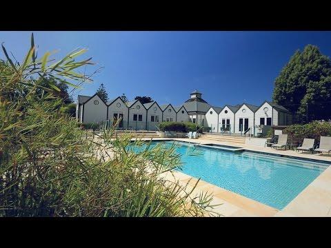 Portsea Village Resort Mornington Peninsula