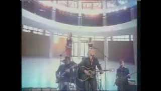 Carolyn Dawn Johnson - One Day Closer To You [CMA