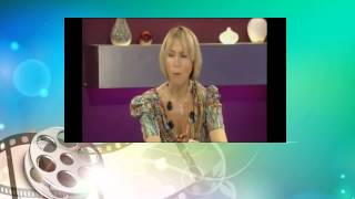 Loose Women  Waterbeds  26th April 2010