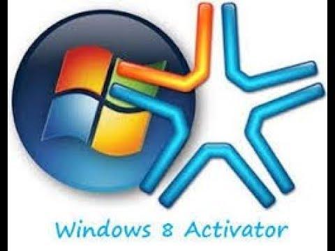 Активация Windows 8 1 СКАЧАТЬ БЕСПЛАТНО