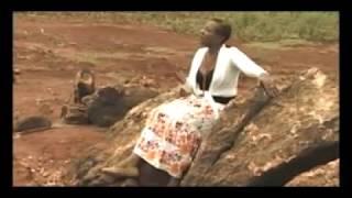 hellena-ken-ngooni-yakwa-official-video