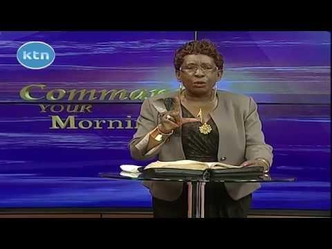 Bishop margaret wangari kenya - moerebarso tk | Bishop