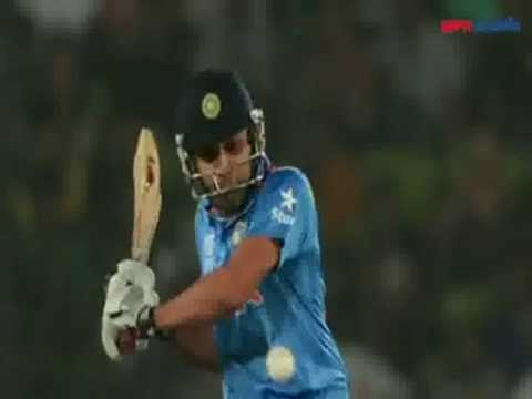 Live P India vs Australia 30 March 2014 T20 World Cup 2014, Match Highlights