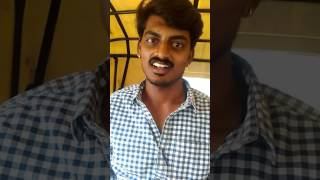 New rap version of Neenade Na song| murli meets meera