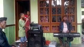 Titip Rindu Buat Ayah Cover Anak Kecil Suaranya Buat Meneteskan Air Mata