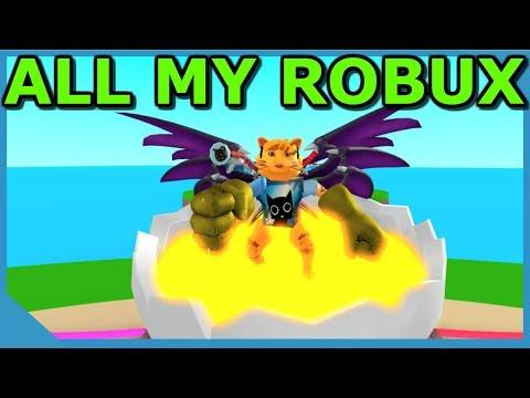 Youtube Roblox Egg Farm Simulator - Access Youtube