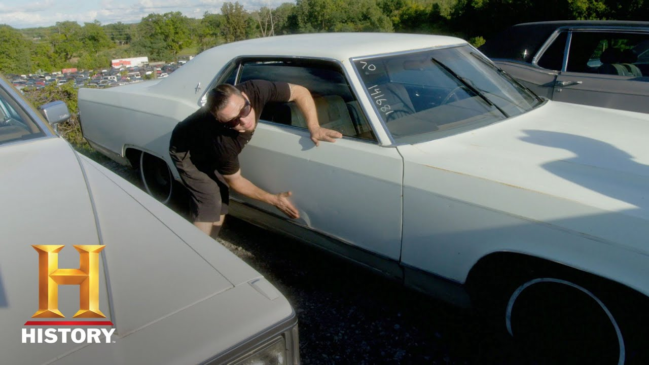 medium resolution of read more adam thinks he s found the perfect 70 lincoln coupe in this bonus scene from all in the family detroitsteel subscribe from more from detroit