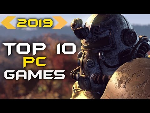 Top 10 Open World  Low End PC Games 2019 ( 2GB Ram Pc Games ) For Intel HD Graphics