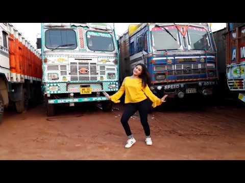 Nikle Currant Dance : Neha Kakkar & Jassi Gill | Shreya ChakraBorty | Sukh E Muzical Doctorz | Jaani