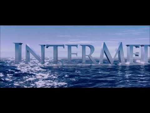 Movie distributor logos HD