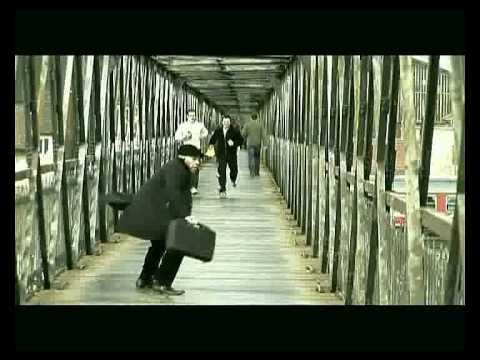 Nicolae Guta si Play AJ - Sunt tare.avi