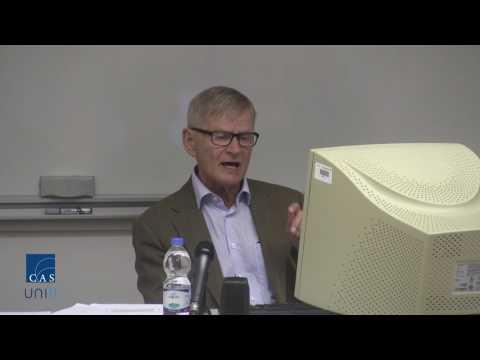 Raimo Tuomela -  Social Institutions, Constitution And Institutional Status