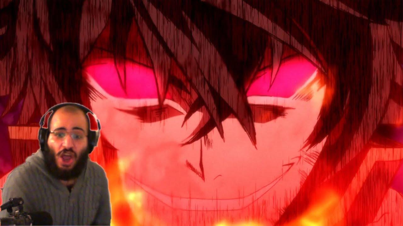 Tate No Yuusha No Nariagari Episode 8