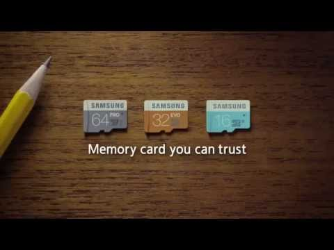how to tell if ps2 memory card is fake samsung