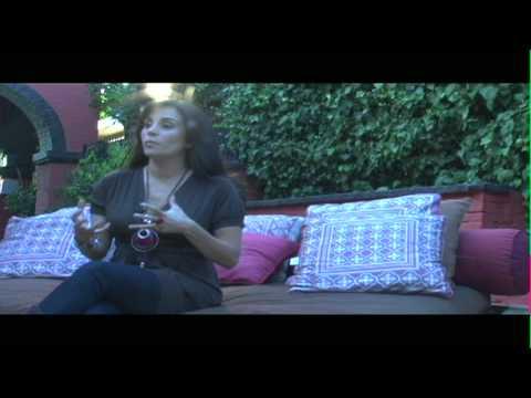 Testimonio de Karyme Lozano YouTube