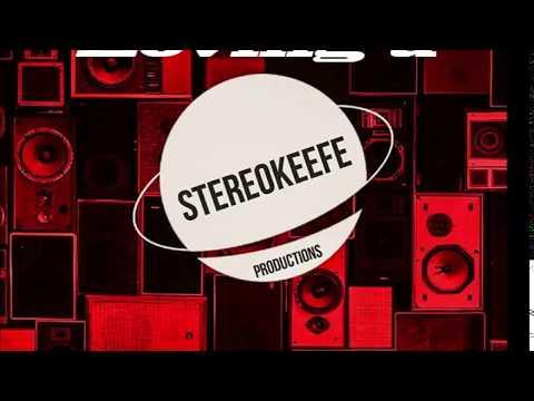 StereOkeefe - Loving U (Bootleg)