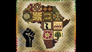 Baixar Africa United - BOB MARLEY And The Wailers (SANTA BARBARA CONCERT - REMASTERED) Slide Show