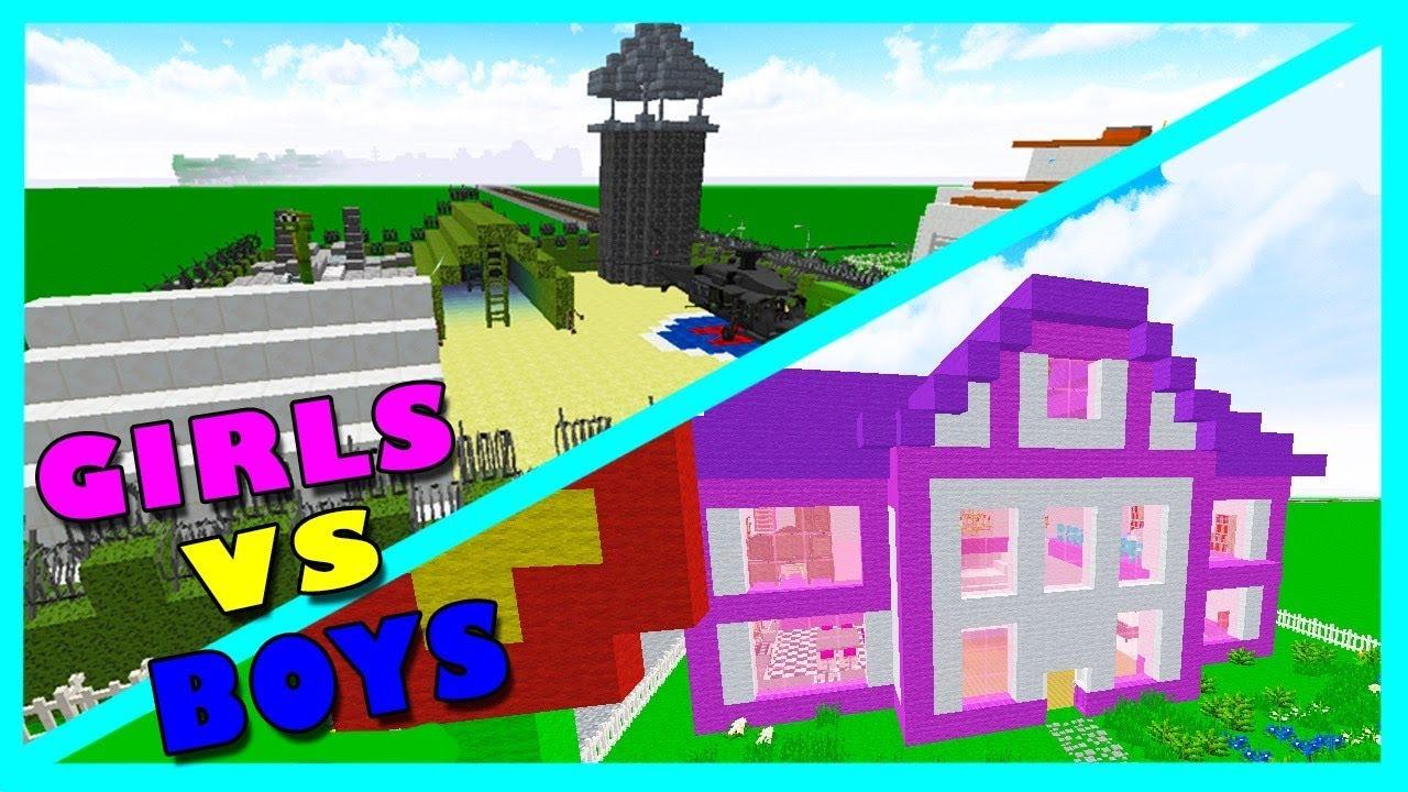 Best Base Building Youtube Channels