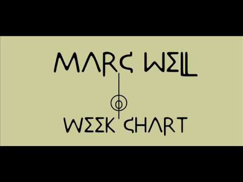 Marc Well - Week Chart Ep 1
