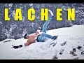 One Day In Lachen | North Sikkim Trip | Heavy SnowFall In Lachen | Explore Army Camp Lachen