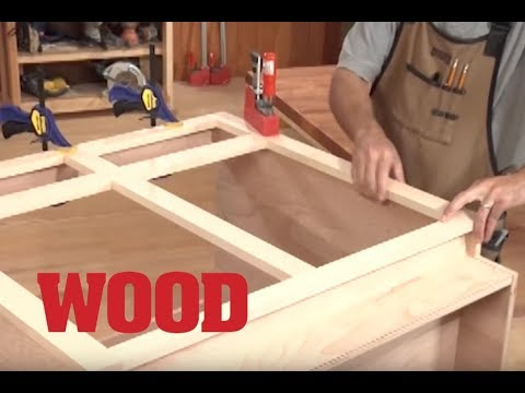 how-to-make-simple-face-frame-cabinets---wood-magazine