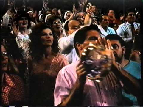 """""""Housesitter"""" UK Rental VHS Trailer Reel (VHS Opening ..."""