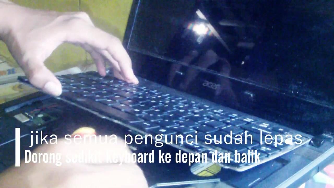 Keyboard Acer 4736 Daftar Harga Terkini Dan Terlengkap Laptop 4741 4739 4349 4738 4253 3810 Tutorial Ganti Aspire 4820t 4535 4733