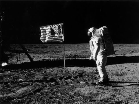 apollo 11 space mission watch - photo #21