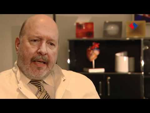 Diabetes Infofilm