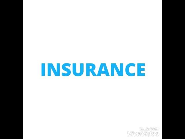 Star Health Insurance ?? 1 ?? ??? ???????? ?? ???? ??? ?