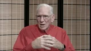 "Flat Earth or ""Flatland""..? Chuck Missler/Gonz Shimura/Hyper-dimensional Cosmology..."