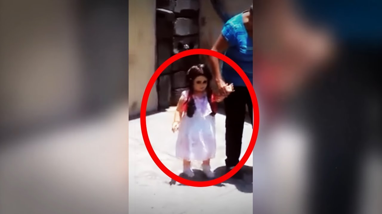 5-haunted-dolls-caught-on-camera-moving-spotted-in-real-life-2