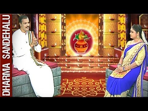 Dharma Sandehalu Show Episodes Timings Today Videos Photo,Image,Pics-