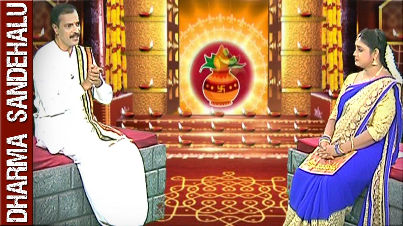 Dharma Sandehalu Photo,Image,Pics-Dharma Sandehalu Show Episodes,Dharma Sandehalu Show Timings,Dharma Sandehalu Today,Dharma Sandehalu Videos