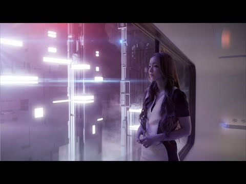 安室奈美恵 / 「HimAWArI」Music Video (from AL「Ballada」)