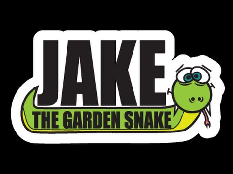 Jake The Garden Snake Ride Hooliganism Youtube
