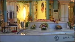 Siva Siva Siva Siva Shiridhi Pureswara Shambho Shankara Shambha Sivom