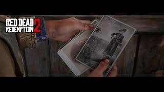 Red Dead Redemption 2 #09 - Die Revolverhelden - GamerBaron