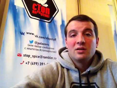 Водители против повышения транспортного налогаиз YouTube · Длительность: 2 мин45 с  · Просмотры: более 1000 · отправлено: 24/10/2012 · кем отправлено: Firstnews Ru