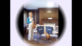 Andrelli String Duo - Hoppipolla - Sigu Rós
