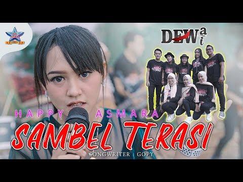 happy-asmara---sambel-terasi-(koplo-version)-[official]